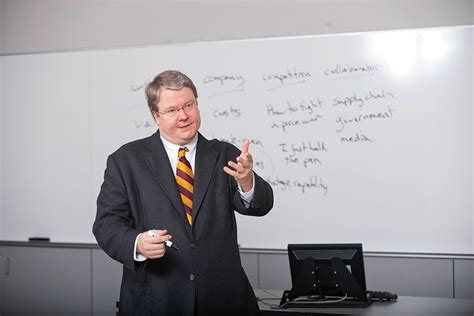 Carlson School Of Management Mba Faculty by Marketing And Sales Carlson School Of Management