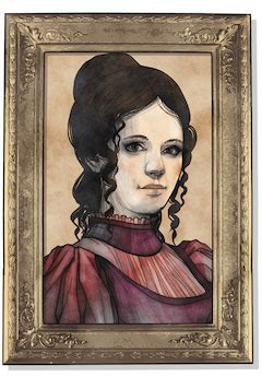 great expectations york notes estella estella s role in the novel great expectations grades 9 1