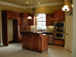 Kitchen Paint Ideas With Oak Cabinets by Kitchen Paint Colors With Oak Cabinets With Porcelain
