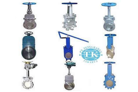 Valve Pipa Besi jual produk valve 187 toko besi dan pipa baja