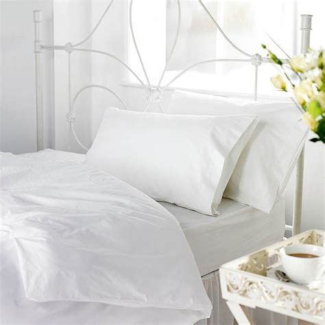 hospital bed linen cotton hospital linens bed sheets manufacturers