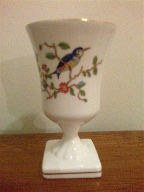 Aynsley Pembroke Vase by Aynsley Bone China Vase For Sale In Uk View 55 Bargains
