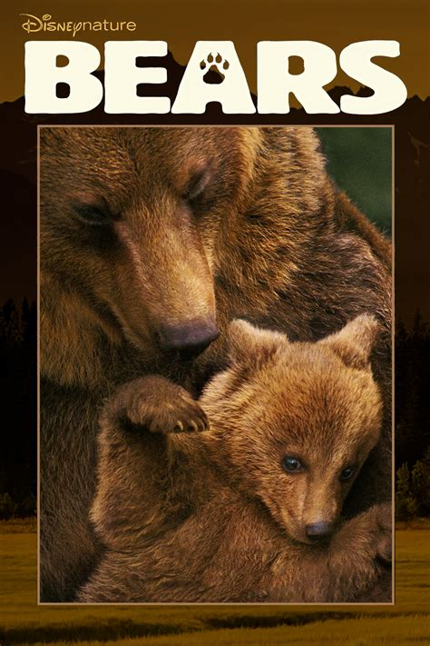 download film epic bluray ganool bears 2014 bluray 720p 550mb ganool ag watch and