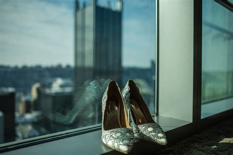 photography and videography pittsburgh wedding photography and videography by apples