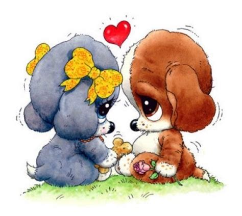 imagenes de sad y sam puppy love pictures photos and images for facebook