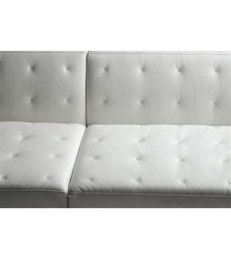 kennedee sofa poltrona frau kennedee 3 seater sofa poltrona frau milia shop