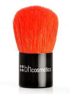 Bhcosmetics Mini Pink Kabuki Brush 1000 images about brilliant budget buys on health and fitness summer wedges and budget