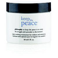 Ulta Launches Exclusive Philosophy Line Baby by Skin Care On Products Happy Baby And Philosophy