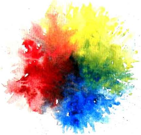 biglittledesigns crackpot color theories their meanings