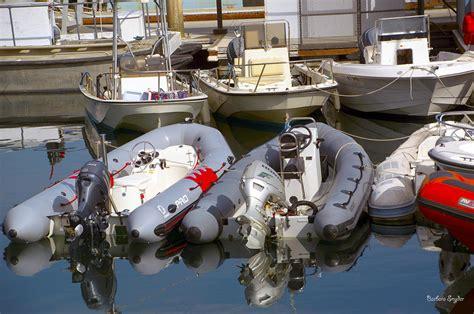 santa barbara boat rental santa barbara boat rentals photograph by barbara snyder