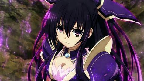 l anime date a live pr 233 vu pour janvier 2013 192 voir