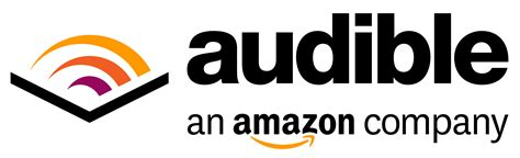 Can You Use Amazon Gift Cards For Audible - amazon audible promotion 3 months of audible membership for 8 95 month