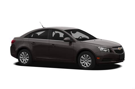 Chevy Cruze Reviews 2012 by 2012 Chevrolet Cruze Chevy Reviews And Ratings The Car