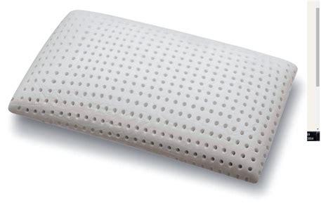cuscini in memory foam cuscino memory foam cuscini tessili arredamento