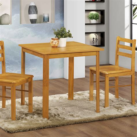 york small dining table 2 person home room tables dining