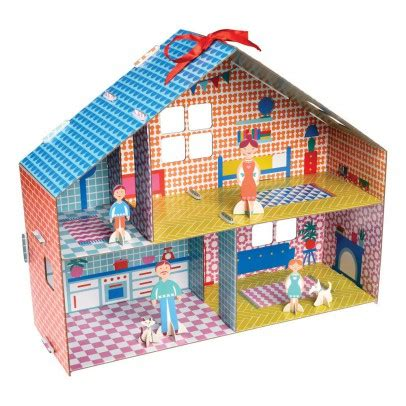 doll house construction doll houses teen girl