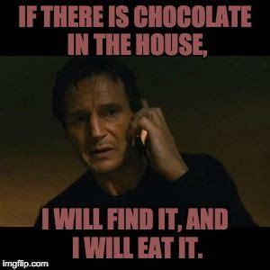 Liam Neeson Taken Meme - the 25 best ideas about food meme on pinterest funny