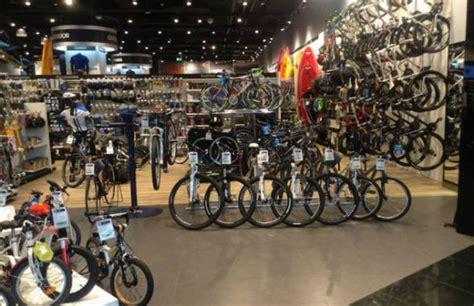 best bike shops best bike shops in dubai what s on