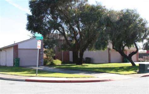 pueblo housing authority pueblo del mar public apartments marina ca 17 regiment ct marina ca 93933