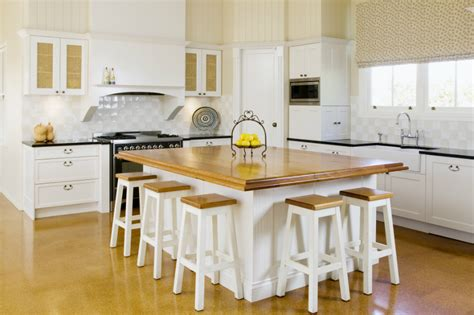 kitchen island bench ideas 1 mixed australian hardwood recycled island bench island