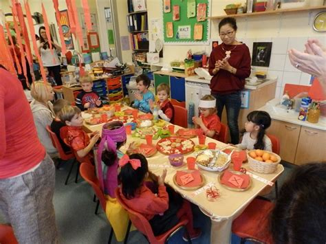 new year for early years early years celebrate new year riverside