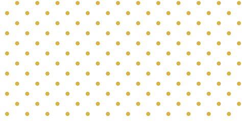 polka dot wallpaper gold polka dot desktop wallpaper