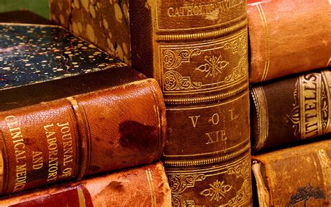 wallpaper books download old books wallpaper 1920x1200 wallpoper 321147