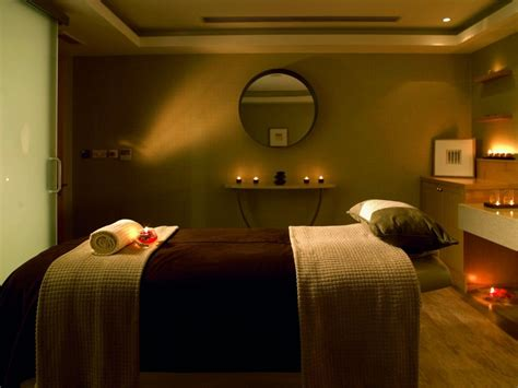 spa room ideas how to turn new clients into repeat clients at your spa