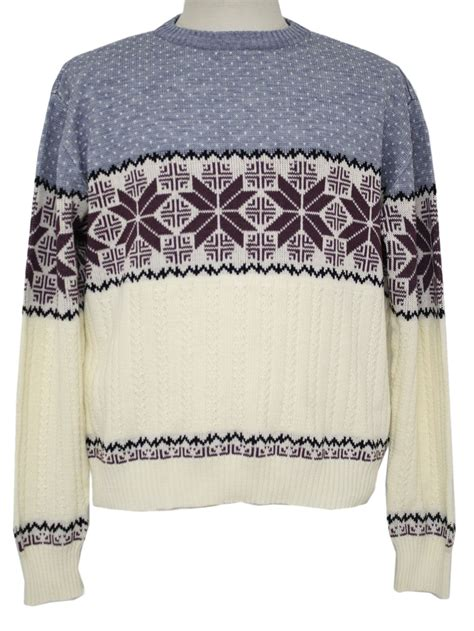 Winter Sweater how to the best winter sweaters carey fashion