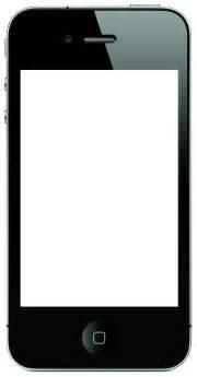iphone template iphone skin template bestsellerbookdb