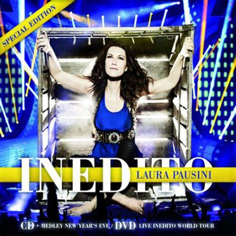review pausini live world tour 09 cd dvd pausini inedito special edition cd dvd 2012
