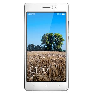 Harga Hp Merk Oppo Di Pekanbaru harga hp oppo android termurah harga hp oppo by eklofarsen4