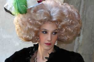 feminization hair search results for sissy boy in hair curlers black