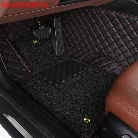 Great Fit Car Mats by Popular Cool Car Mats Buy Cheap Cool Car Mats Lots From China Cool Car Mats Suppliers On