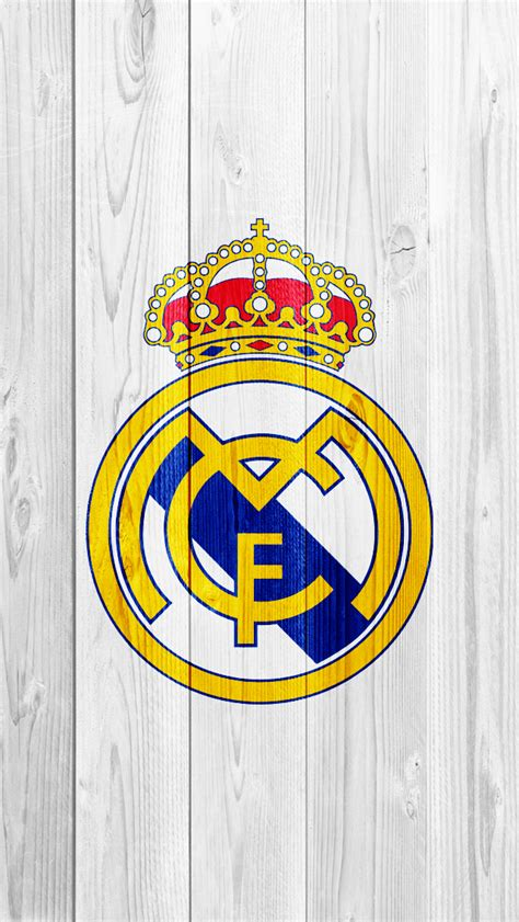 hd wallpapers for iphone 5 real madrid iphone 5s wallpaper