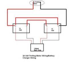 Fender Tele Way Switch Wiring Way Switch Wiring Examples Way - Hh 5 way switch wiring
