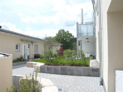 wohnung ludwigsburg kaufen mehrfamilienhaus hahnenstra 223 e in ludwigsburg eglosheim