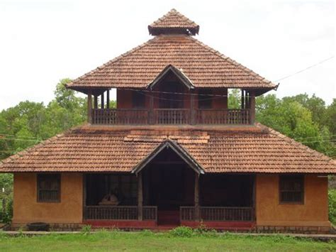 Vernacular Architecture Of Kerala Essays by India Preserving Vernacular Architecture Skyscrapercity House 2 Architecture
