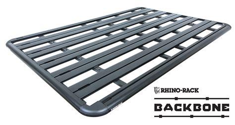 Rhino Rack South Africa by Evo X Rhino Roof Rack Best Image Voixmag