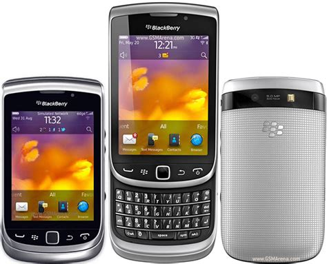 reset blackberry torch 9810 blackberry torch 9810 hard reset to factory data hard resets