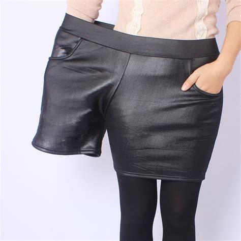 Celana Pendek Hermes sempurna celana pendek beli murah sempurna celana pendek lots from china sempurna celana pendek
