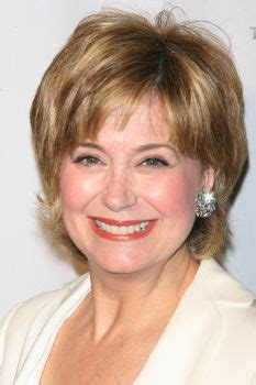 jane pauley hairstyles jane pauley is back on the today show annie mame