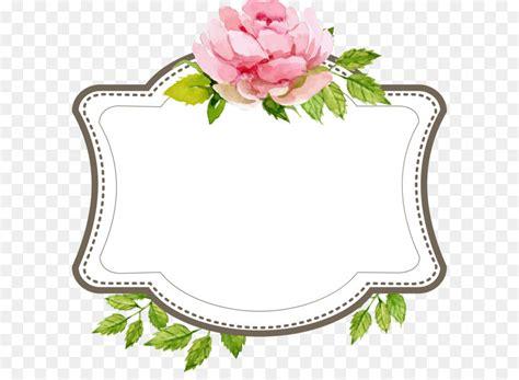 Wedding Label Border by Wedding Engagement Clip Beautiful Wedding Text Label