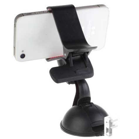 Lazy Tripod Car Mount Holder For Smartphone Wf 363 lazy tripod car mount holder for smartphone wf 319
