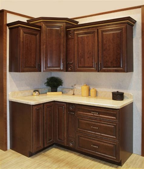 where to buy kountry wood cabinets 23 best images about cabinetry kountry wood on pinterest