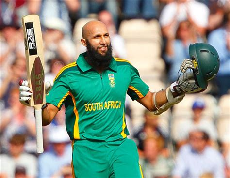 hashim amla image gallery picture hashim amla in records book for bagging cricketer of the