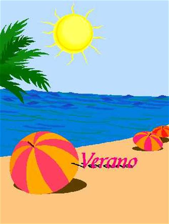 el verano de los relatos para todos v 237 deos para empezar el verano