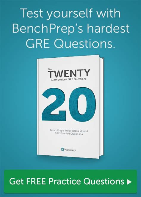 gre research section gre tips for the analytical writing section schools
