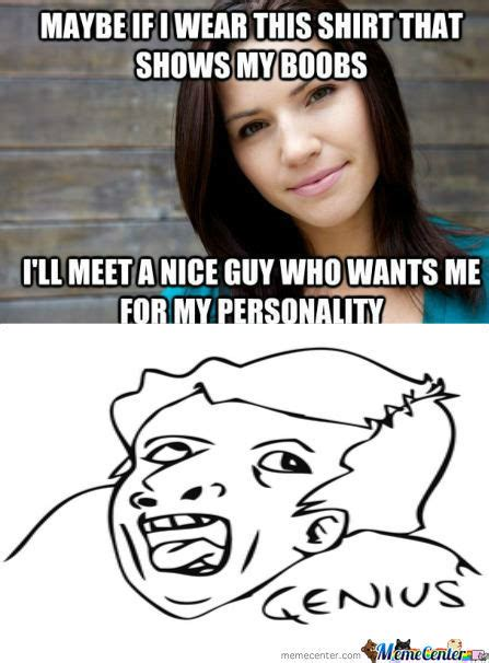 Female Logic Meme - female logic memes image memes at relatably com