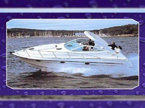 lund boats syracuse ny doral 360 se for sale daily boats buy review price